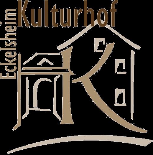 Kulturhof Eckelsheim